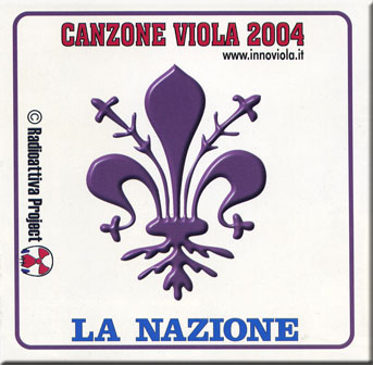 canzoneviola2004.jpg