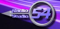 studio54.png