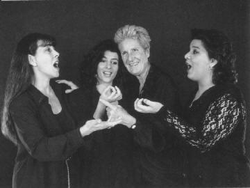 gm-quartetto-1.jpg
