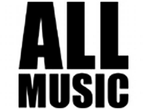 allmusic_canale.jpg
