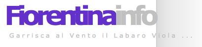 fiorentinainfo.png