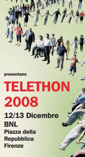 telethon-2008.jpg