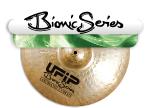 bionic_series.png