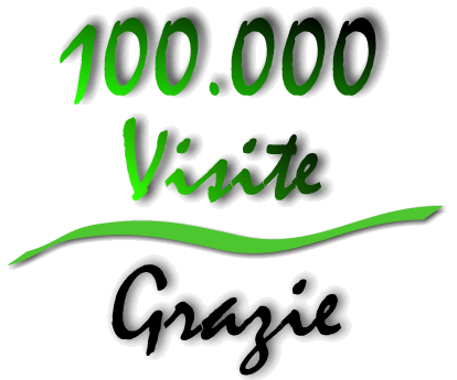 logo-100000-visite.jpg