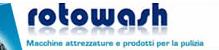 rotowash.png
