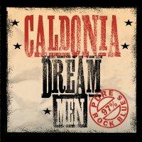 caldonia.jpg