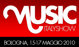 music-italy.png