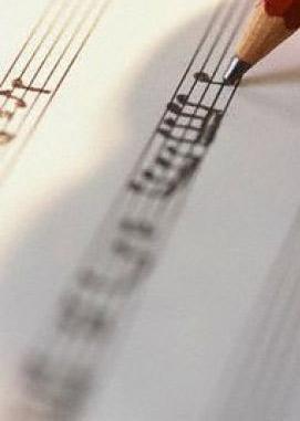scriveremusica.jpg