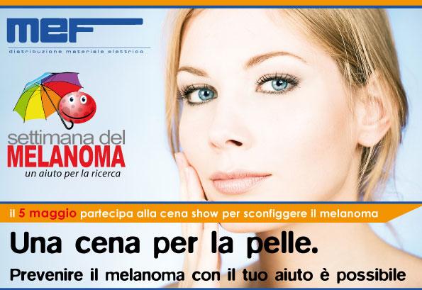 una_cena_per_la_pelle.jpg