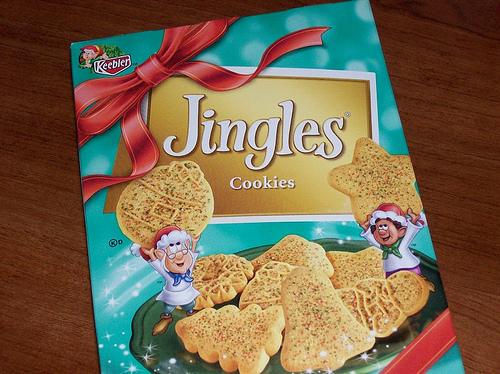 jingles.jpg