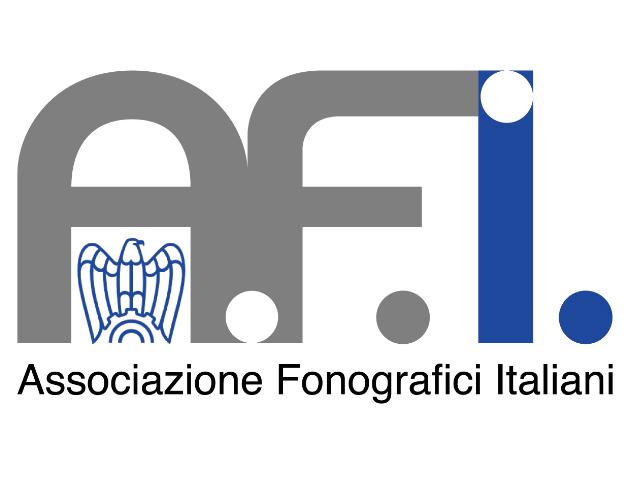 Logo AFI NUOVO 2009.jpg