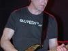 Elec Guitar Festival 5.jpg