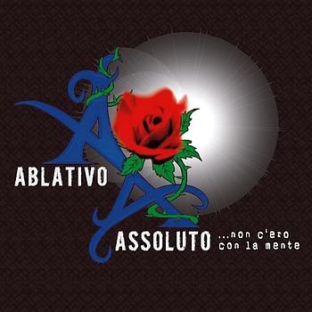 Ablativo Logo.jpg