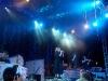 Tosca-Miccio2011.jpg
