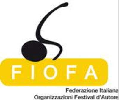 fiofa-logo.png