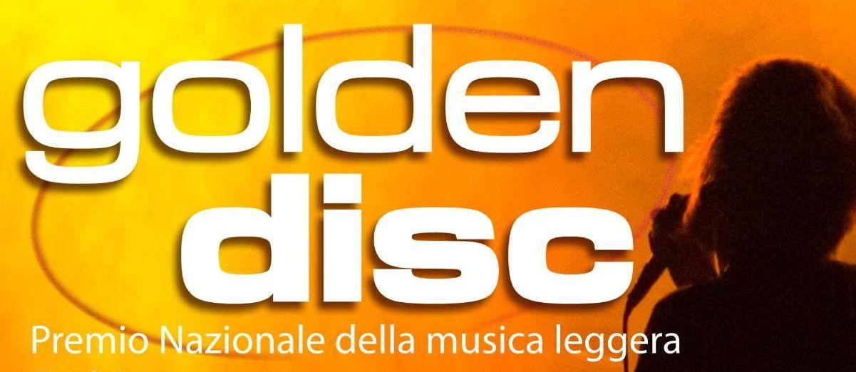 goldendisc.jpg