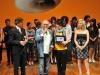 PremioFiofaGoldenDisc1.jpg