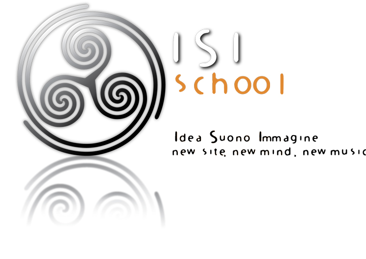 ISI SCHOOL.jpg
