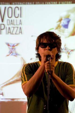 Luca Janovitz-Premio Critica VOCI DALLA PIAZZA.jpg
