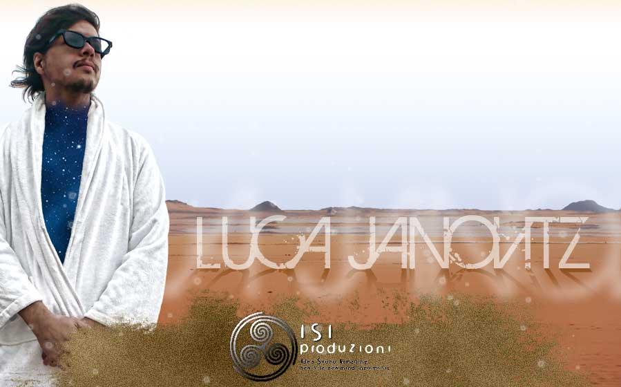 LucaJanovitzSpace.jpg