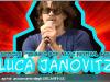 Luca Janovitz ReggioPop.png