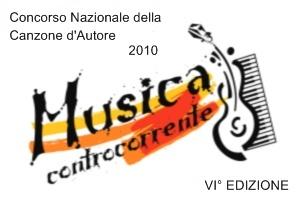 Logo - MCC2010.jpg