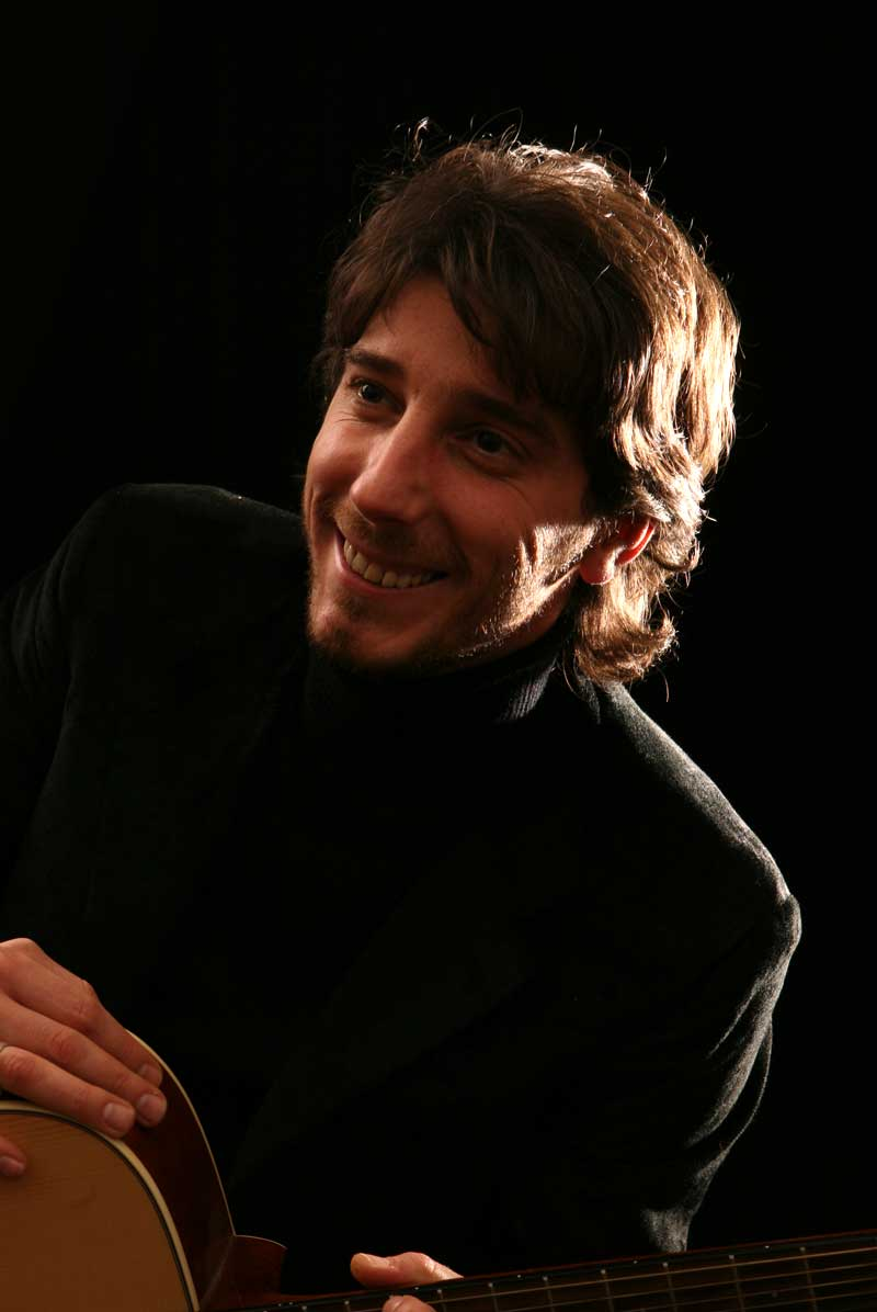 Riccardo-Andreini-4.jpg