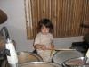 lulu-drum.jpg
