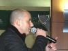 Stefano-Pettini2.jpg