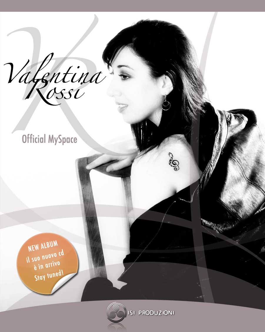 ValentinaRossiSpace.jpg