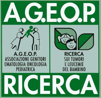 ageop.png