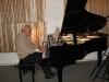 Maestro-Vavolo.jpg