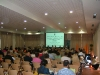 sala-congressi2.jpg