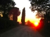 tramonto-a-Villa-Francesca.jpg