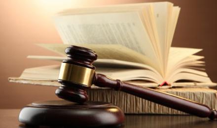 consulenza_legale