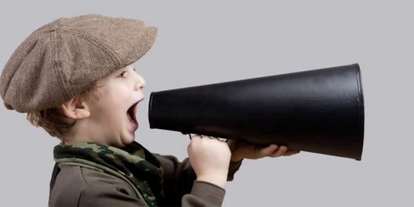 Impostazione e tecnica vocale