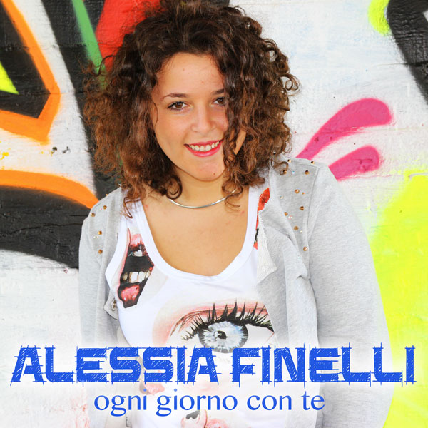 Alessia-FInelli-CD
