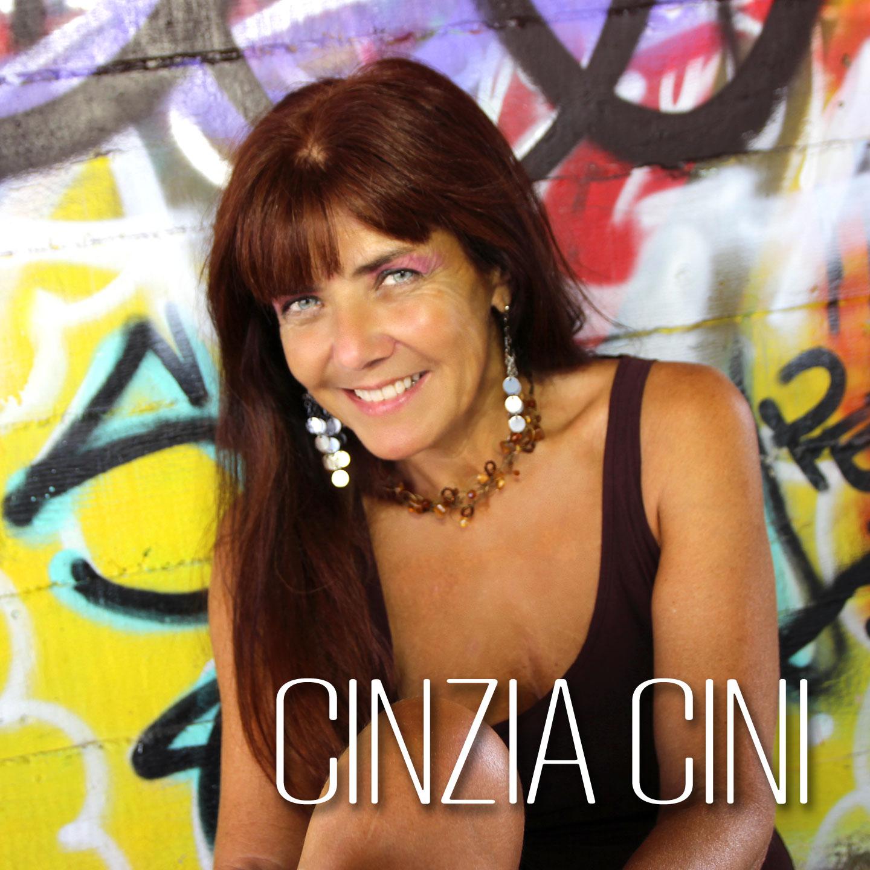 Cinzia CIni