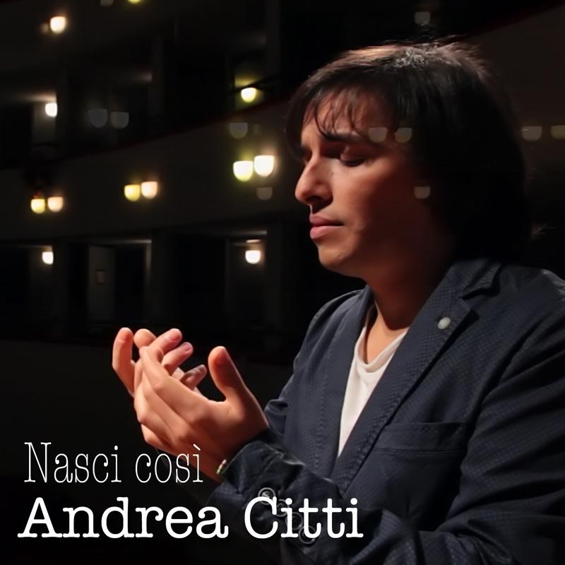 Andrea-Citti