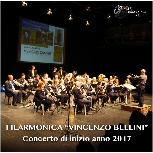 Filarmonica-Bellini---ISI-Produzioni