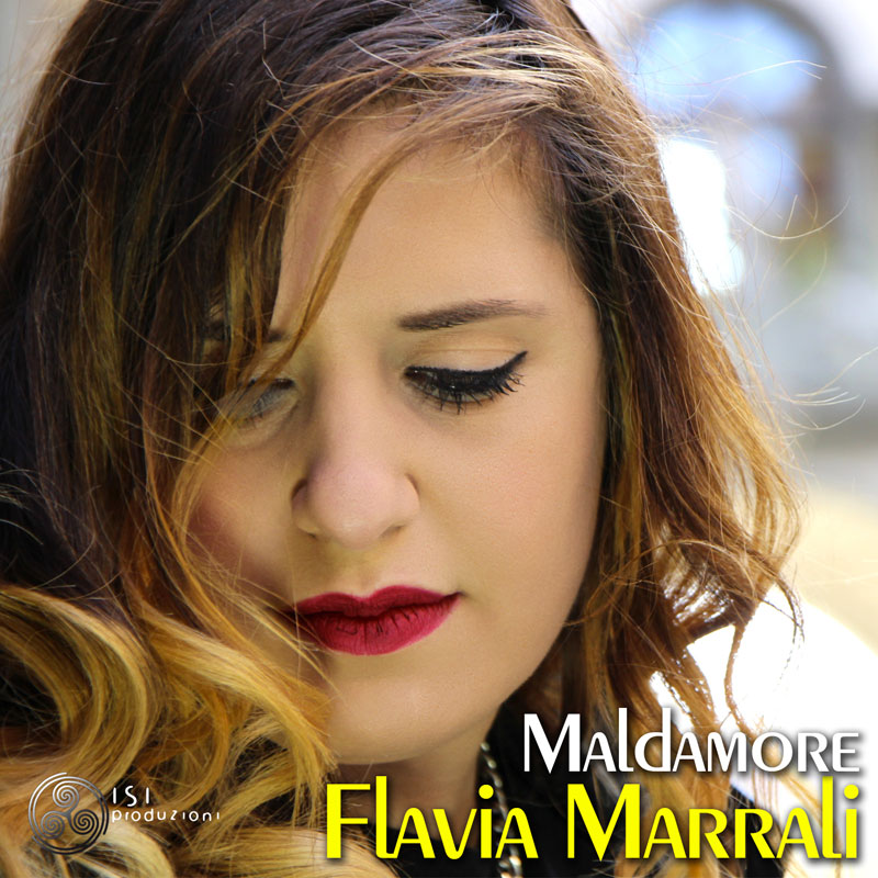 Flavia-Maldamore-isi-produzioni