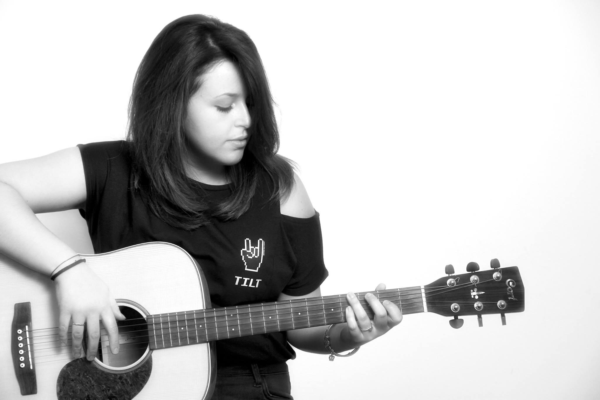 Alessia Finelli