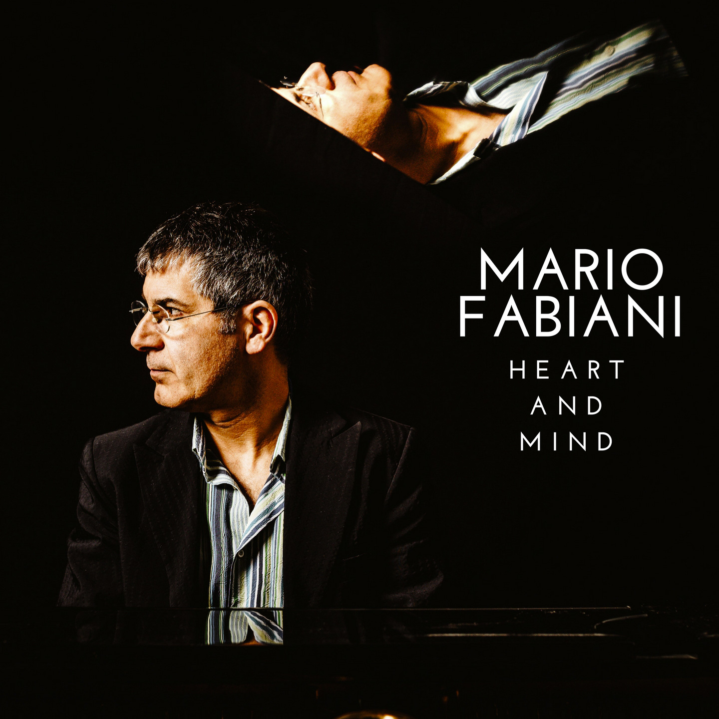 Mario-Fabiani-Heart-and-mind
