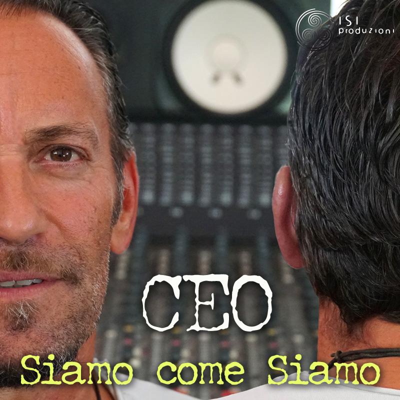 CEO---Siamo-come-siamo