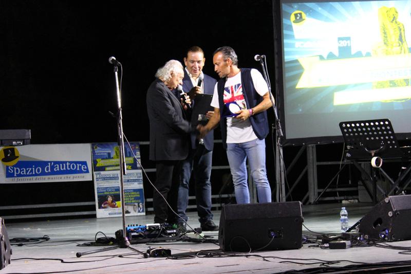 Ceo---Pino-Scarpettini-Premio