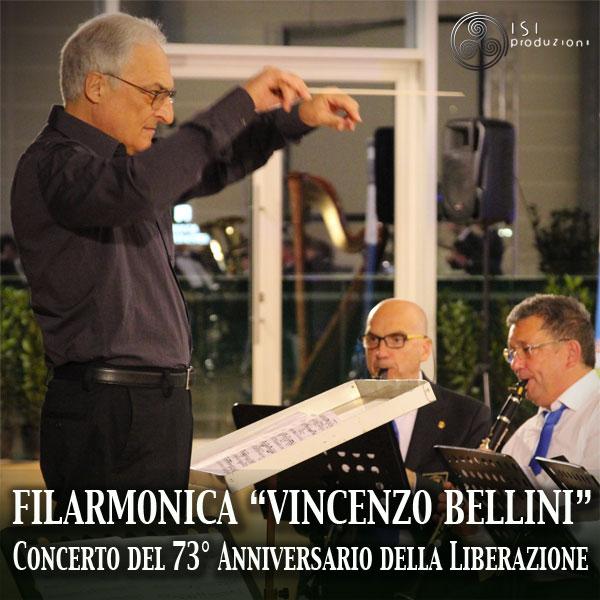 Copertina-Filarmonica-Bellini