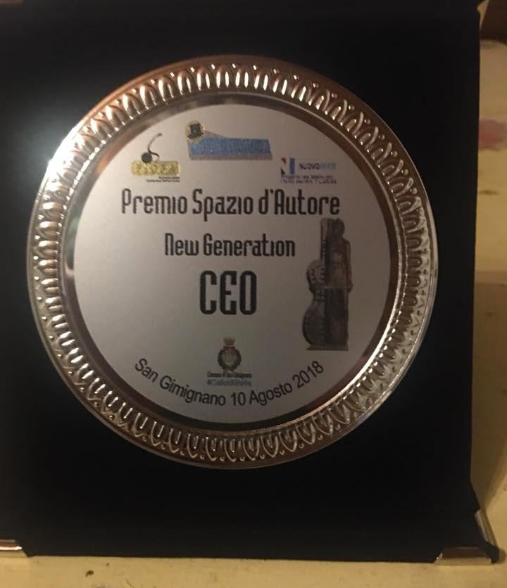 Premio-Spazio-d'autore-CEO