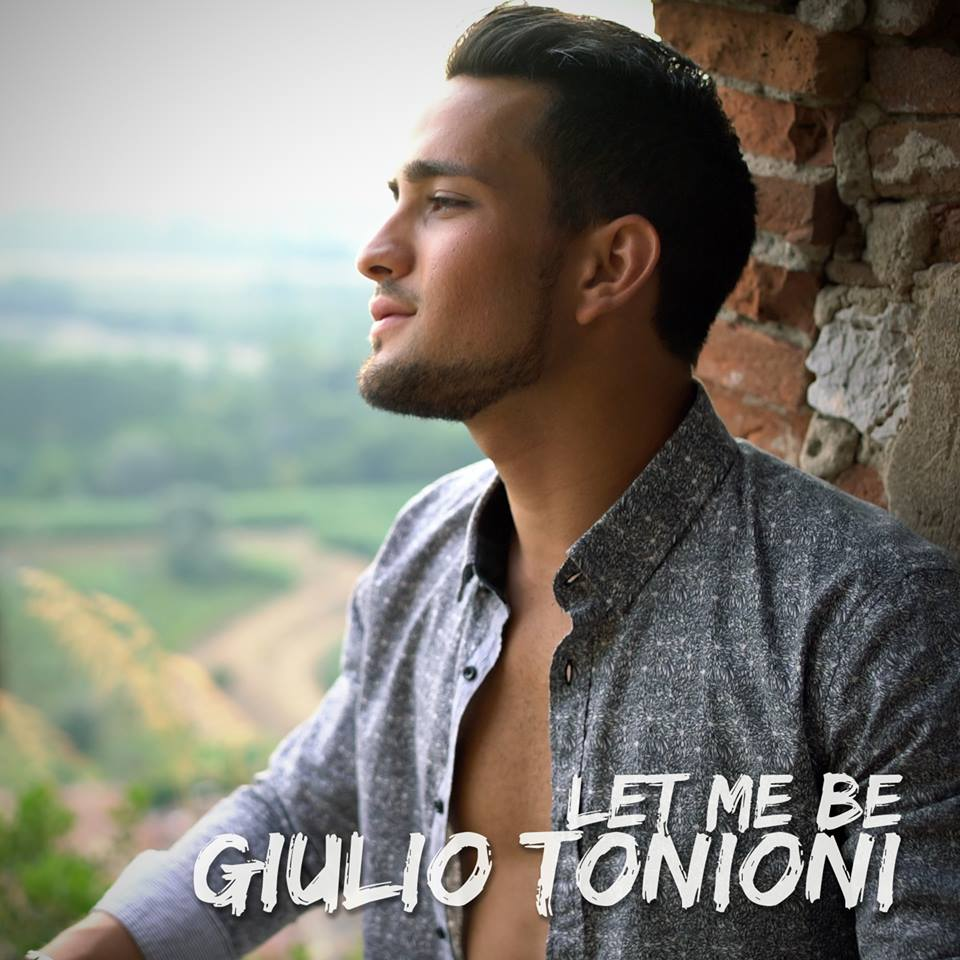 Giulio Tonioni - Le me be