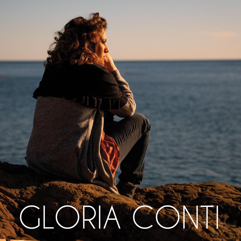 Gloria Conti
