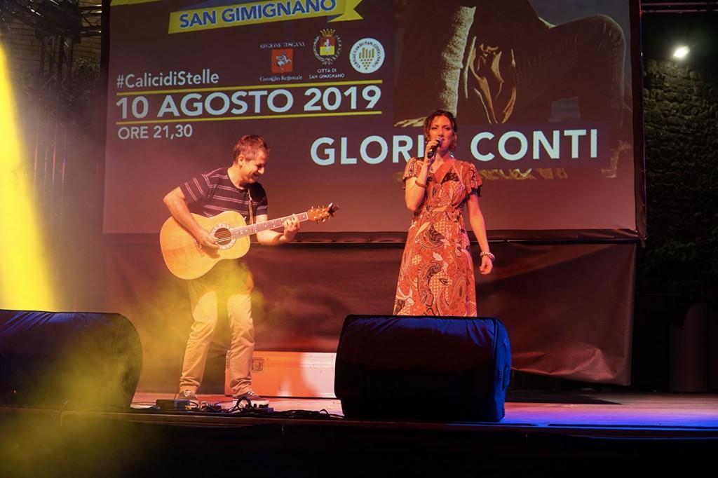Mario-Fabiani-Gloria-Conti-Spazio-d'autore-1